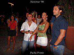 Pacha_30