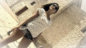 Beauty_3