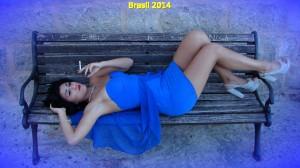 Brasil_8