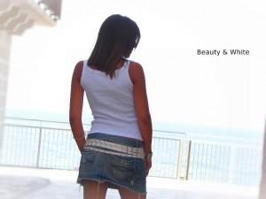 Beauty_11