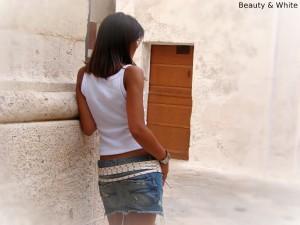 Beauty_5