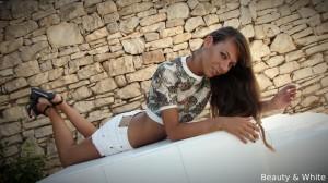 Oriana_15