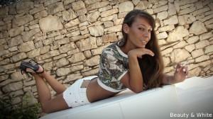 Oriana_3