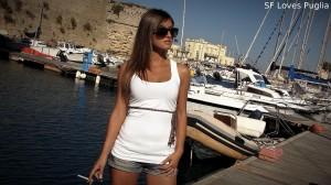 Puglia_11