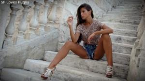 Puglia_26