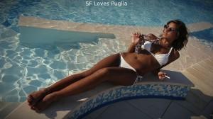Puglia_64