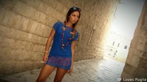 Puglia_65