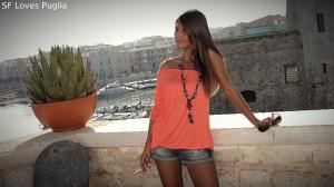 Puglia_66
