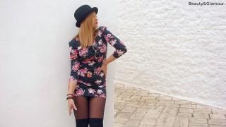Glamour_29