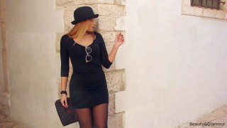 Glamour_3