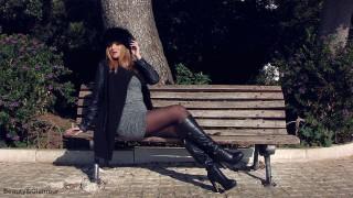 Glamour_36