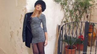 Glamour_43