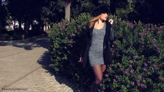 Glamour_8